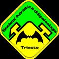 Logo società PNG Pulito