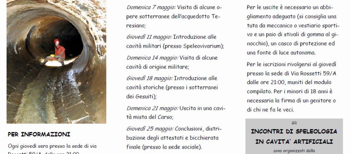 Volantino-2B02.jpg