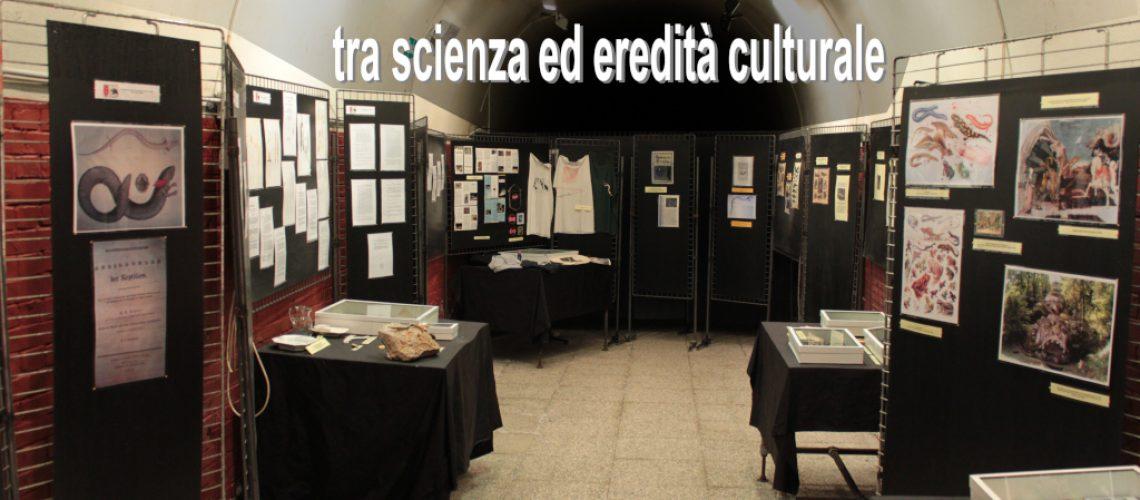 speleovivarium-mostra2